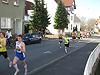 Paderborner Osterlauf (5km) 2010 (36176)