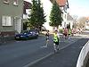 Paderborner Osterlauf (5km) 2010 (36260)