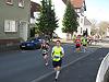Paderborner Osterlauf (5km) 2010 (36234)
