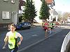 Paderborner Osterlauf (5km) 2010 (36282)