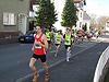 Paderborner Osterlauf (5km) 2010 (36259)