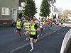 Paderborner Osterlauf (5km) 2010 (36159)