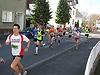 Paderborner Osterlauf (5km) 2010 (36239)