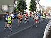 Paderborner Osterlauf (5km) 2010 (36214)