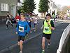 Paderborner Osterlauf (5km) 2010 (36287)