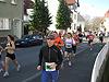 Paderborner Osterlauf (5km) 2010 (36218)