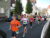 Paderborner Osterlauf (5km) 2010 (36206)