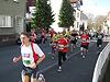 Paderborner Osterlauf (5km) 2010 (36225)