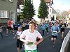 Paderborner Osterlauf (5km) 2010 (36264)
