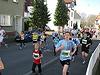 Paderborner Osterlauf (5km) 2010 (36209)