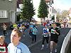 Paderborner Osterlauf (5km) 2010 (36211)