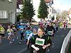 Paderborner Osterlauf (5km) 2010 (36288)