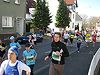 Paderborner Osterlauf (5km) 2010 (36228)