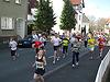 Paderborner Osterlauf (5km) 2010 (36173)