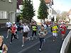 Paderborner Osterlauf (5km) 2010 (36248)