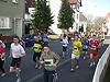 Paderborner Osterlauf (5km) 2010 (36172)