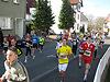 Paderborner Osterlauf (5km) 2010 (36189)