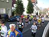 Paderborner Osterlauf (5km) 2010 (36241)