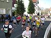 Paderborner Osterlauf (5km) 2010 (36194)