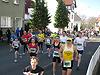 Paderborner Osterlauf 2010 (Foto 36224)