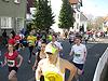 Osterlauf Paderborn 2010 (Foto 36252)