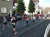 Paderborner Osterlauf (5km) 2010 (36295)