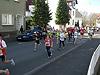Paderborner Osterlauf (5km) 2010 (36196)
