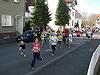 Paderborner Osterlauf (5km) 2010 (36178)