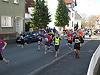 Paderborner Osterlauf (5km) 2010 (36235)