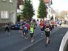 Paderborner Osterlauf (5km) 2010 (36226)