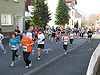 Paderborner Osterlauf (5km) 2010 (36200)
