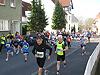 Paderborner Osterlauf (5km) 2010 (36163)