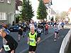Paderborner Osterlauf (5km) 2010 (36269)