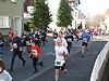 Paderborner Osterlauf (5km) 2010 (36197)