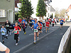 Osterlauf Paderborn 2010 (Foto 36292)