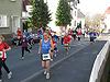 Paderborner Osterlauf (5km) 2010 (36160)