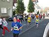 Osterlauf Paderborn 2010 (Foto 36267)