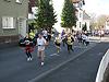 Paderborner Osterlauf (5km) 2010 (36208)