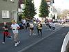 Paderborner Osterlauf (5km) 2010 (36286)