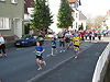 Paderborner Osterlauf (5km) 2010 (36263)