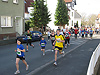 Paderborner Osterlauf (5km) 2010 (36245)