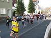 Paderborner Osterlauf (5km) 2010 (36229)
