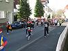 Paderborner Osterlauf (5km) 2010 (36166)