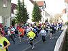Paderborner Osterlauf (5km) 2010 (36240)