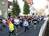 Paderborner Osterlauf (5km) 2010 (36231)