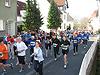 Paderborner Osterlauf (5km) 2010 (36182)
