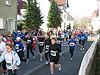 Paderborner Osterlauf (5km) 2010 (36273)