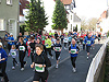 Paderborner Osterlauf (5km) 2010 (36289)