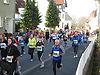 Paderborner Osterlauf (5km) 2010 (36167)