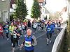 Paderborner Osterlauf (5km) 2010 (36266)